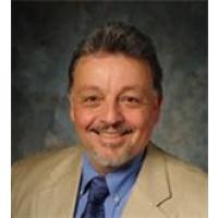 Dr. Joseph Fanelle, MD - Vineland, NJ - undefined