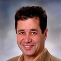 Dr. Ali Soozani, DO - San Jose, CA - undefined