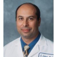 Dr. Hashem Dajani, MD - Vallejo, CA - undefined
