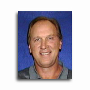 Dr. Steven J. Wilk, DDS