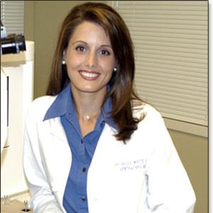 Dr. Michelle H. White, MD