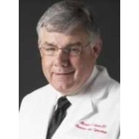 Dr. Michael Glover, DO - Cleburne, TX - undefined