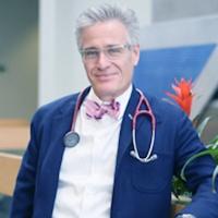 Dr. Carlin McLaughlin, DO - Langhorne, PA - undefined