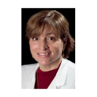 Dr. Andrea Arvan, MD - Kansas City, MO - undefined