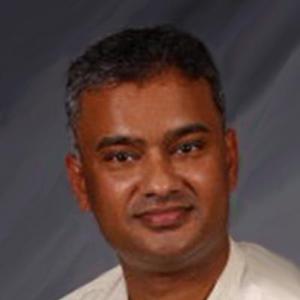 Dr. Muhammad A. Khan, MD
