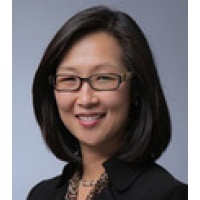 Dr. Lisa Park, MD - New York, NY - undefined