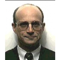 Dr. Douglas Livingston, DO - Wichita, KS - undefined