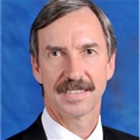 Dr. Robert Vincent, MD - Atlanta, GA - undefined