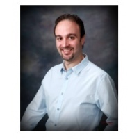 Dr. Chris Khatchaturian, DDS - Palmdale, CA - undefined
