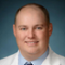 Dr. Robert E. Browning, MD