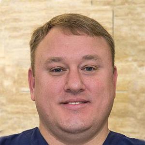 Dr. Jason O. Burnette, MD