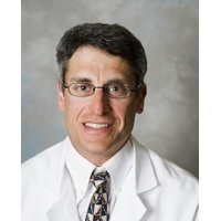 Dr. Andrew Luks, MD - Seattle, WA - Internal Medicine