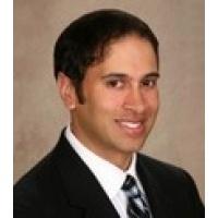 Dr. Phani Dantuluri, MD - Atlanta, GA - undefined