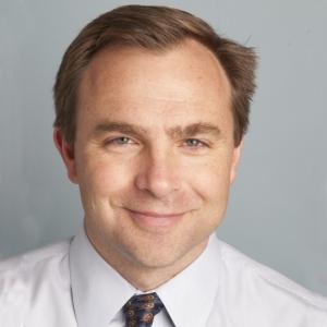 Dr. Michael L. Schmitz, MD