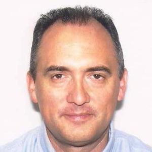 Dr. Jeffrey D. Turner, MD