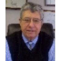 Dr. Joseph SanFilippo, Pediatric Surgery - Hawthorne, NY ...