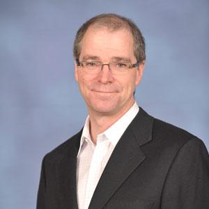 Dr. Michael S. Bradford, MD