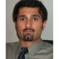 Dr. Omar Lalani, MD - Hainesport, NJ - undefined