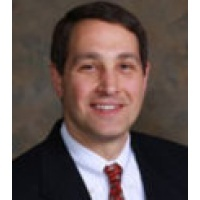 Dr. David Propp, MD - Atlanta, GA - Internal Medicine