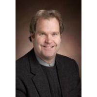 Dr. Thomas Whitehill, MD - Aurora, CO - undefined