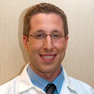Dr. Seth Gross, MD