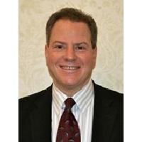 Dr. Steven Welish, MD - Teaneck, NJ - undefined