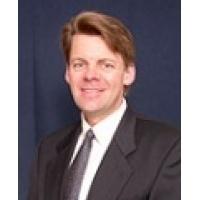 Dr. David Leach, MD - Tampa, FL - undefined