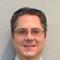 Dr. Andrew M. Lofman, MD - Birmingham, MI - Plastic Surgery