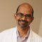 Dr. Vijay R. Reddy, MD