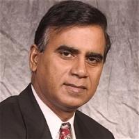 Dr. Basivi Baddigam, MD - Clinton Township, MI - undefined