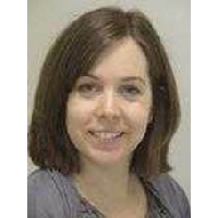 Dr. Sarah Calvert, MD - Olympia, WA - undefined