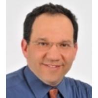 Dr. Jeffrey Jacobs, MD - San Clemente, CA - undefined