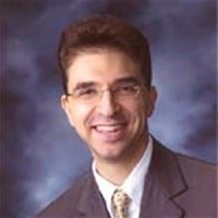 Dr. Nadal Aker, MD - Decatur, IL - undefined