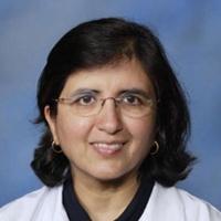Dr. Bina Sharma, MD - Coppell, TX - Internal Medicine
