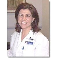 Dr. Ahed Hanna-Kastoun, MD - Burbank, CA - undefined
