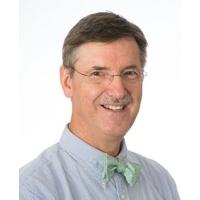 Dr. John Wander, MD - Asheville, NC - undefined