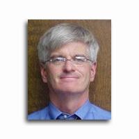Dr. Thomas Mordick, MD - Denver, CO - Hand Surgery