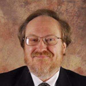 Dr. Scott D. DeWitz, MD