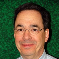 Dr. Robert Mauro, MD - Littleton, CO - undefined