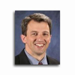 Dr. John P. Elliott, MD