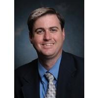 Dr. Todd Brown, MD - Birmingham, AL - undefined
