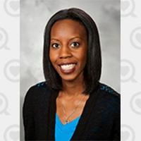 Dr. Tendai K. Thomas, MD - Ann Arbor, MI - Internal Medicine