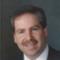 Dr. Scott S. Gordon, MD