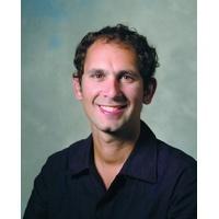 Dr. Zubin Vasavada, MD - Seattle, WA - undefined