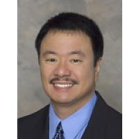 Dr. Glenn Tan, MD - Roscoe, IL - OBGYN (Obstetrics & Gynecology)