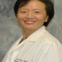 Dr. Yan Wu, MD - Trenton, NJ - undefined