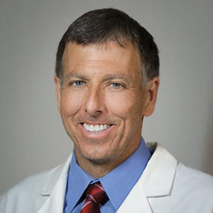 Dr. Mark W. Keenan, MD