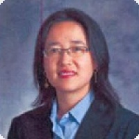 Dr. Qian Oliver, MD - Fort Worth, TX - undefined