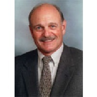 Dr. Eric Flug, MD - Saint Louis, MO - undefined