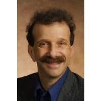 Dr. Robert Paster, MD - Oregon, WI - undefined
